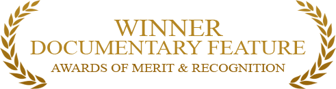 winner-opt-min